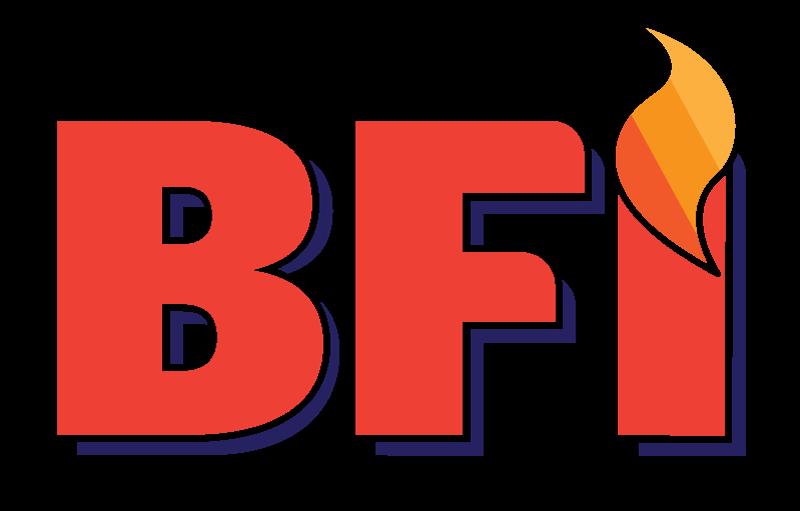 BFI Fire Australia